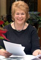 Pauline Lucas