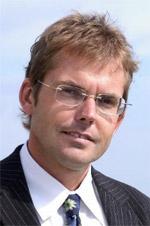Jeremy Middleton